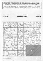 Map Image 049, Morrison County 1991