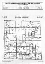 Map Image 050, Morrison County 1991