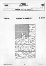 Map Image 061, Morrison County 1991