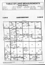 Map Image 062, Morrison County 1991