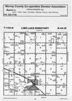 Map Image 028, Murray County 1988