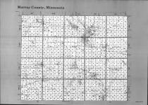 Index Map, Murray County 1991