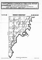 Map Image 007, Nicollet County 1987