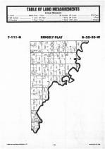 Map Image 008, Nicollet County 1987