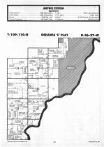 Map Image 014, Nicollet County 1987