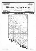 Map Image 027, Nicollet County 1987