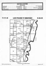 Map Image 028, Nicollet County 1987