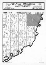 Map Image 031, Nicollet County 1987