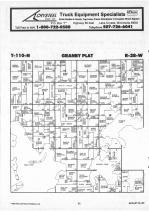 Map Image 035, Nicollet County 1987