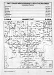 Map Image 002, Nicollet County 1988