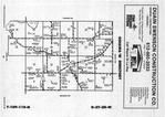 Map Image 009, Nicollet County 1988
