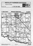 Map Image 013, Nicollet County 1988