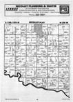 Map Image 014, Nicollet County 1988