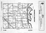 Map Image 017, Nicollet County 1988