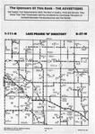 Map Image 020, Nicollet County 1988