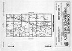 Map Image 029, Nicollet County 1988