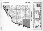 Map Image 035, Nicollet County 1988