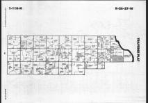 Map Image 004, Nicollet County 1989