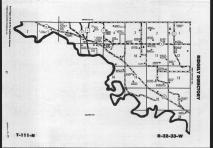 Map Image 005, Nicollet County 1989