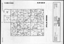 Map Image 008, Nicollet County 1989