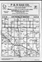 Map Image 013, Nicollet County 1989