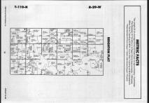 Map Image 020, Nicollet County 1989