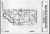 Map Image 021, Nicollet County 1989