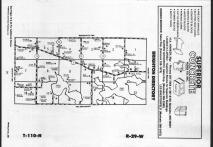 Map Image 022, Nicollet County 1989