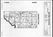 Map Image 023, Nicollet County 1989