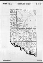 Map Image 024, Nicollet County 1989