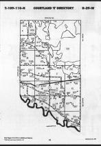 Map Image 026, Nicollet County 1989