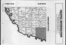 Map Image 028, Nicollet County 1989
