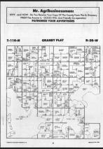 Map Image 031, Nicollet County 1989