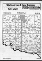 Map Image 034, Nicollet County 1989