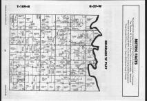 Map Image 035, Nicollet County 1989