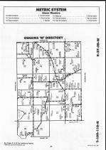 Map Image 007, Nicollet County 1990