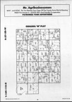 Map Image 008, Nicollet County 1990