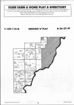 Map Image 010, Nicollet County 1990