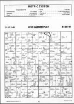 Map Image 016, Nicollet County 1990