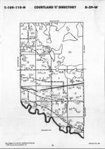 Map Image 031, Nicollet County 1990