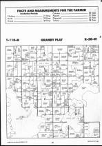 Map Image 036, Nicollet County 1990
