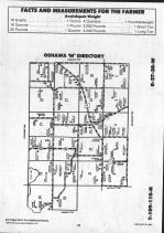 Map Image 007, Nicollet County 1991