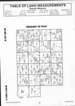 Map Image 008, Nicollet County 1991