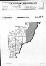 Map Image 010, Nicollet County 1991