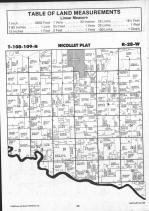 Map Image 012, Nicollet County 1991
