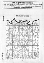 Map Image 013, Nicollet County 1991