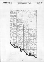 Map Image 029, Nicollet County 1991