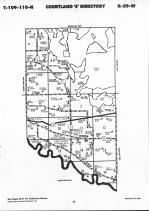 Map Image 031, Nicollet County 1991