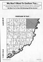 Map Image 033, Nicollet County 1991