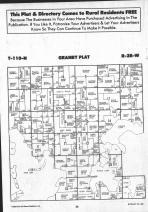 Map Image 036, Nicollet County 1991